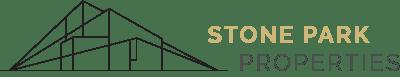 Stone Park Properties