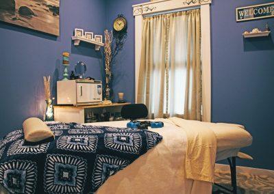 567-1ST-Ste1-massage